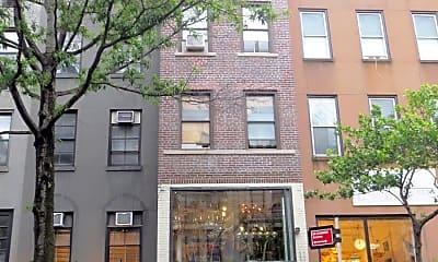 Building, 238 E 60th St, 2