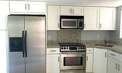 Kitchen, 3750 NW 115th Ave, 2