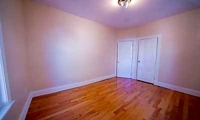 Bedroom, 36 Nightingale St, 0