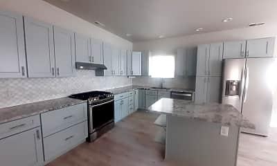 Kitchen, 2357 Rana Rd, 1