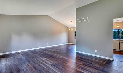 Living Room, 5227 Suntrail Dr, 1