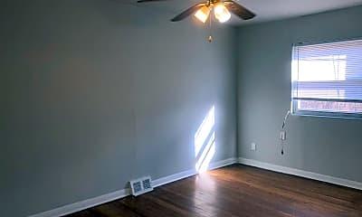 Bedroom, 7326 Ruskin Rd, 0