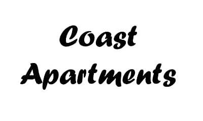 Coast Apartments, 1