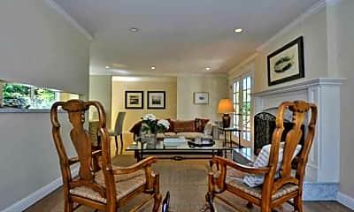 Dining Room, 151 Carmel Way, 1