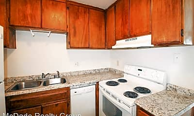 Kitchen, 342 S 49th St, 0