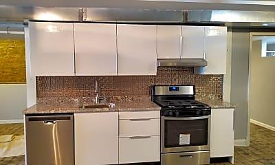 Kitchen, 631 N Kedzie Ave, 0