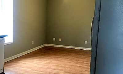 Bedroom, 1002 Cincinnati St, 1