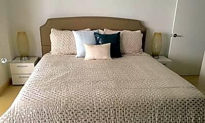Bedroom, 10275 Collins Ave 1417, 2