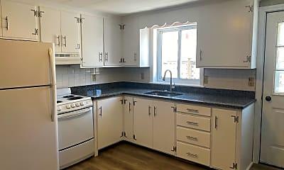 Kitchen, 5 Lane Ct, 0