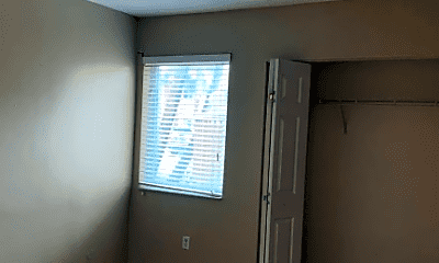 Bedroom, 640 NW 79th Ave, 2