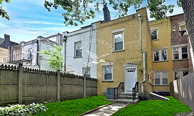 205 E Prospect Ave, 2