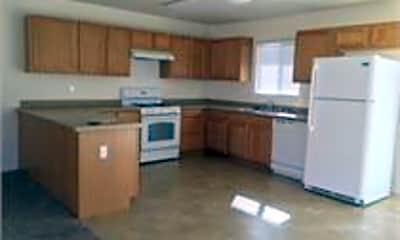 Kitchen, 6061 Bagley Ave, 0