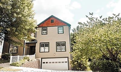 Building, 207 Purple Leaf Pl, 0