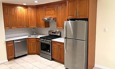 Kitchen, 57-28 164th St 3, 1