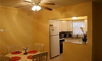 Kitchen, 100 SE 6th Ave 105, 0