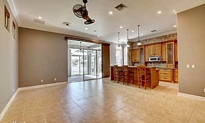 Dining Room, 8197 NW 107th Ln, 1