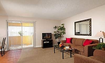 AZ Furnished Apartments, 1