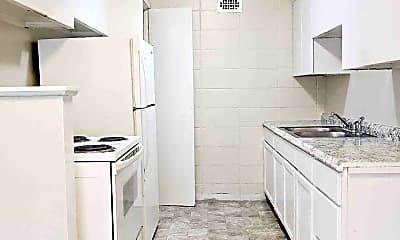 Kitchen, 250 W Fuller Ave, 0