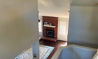 Living Room, 12606 Wittmer Drive, 1