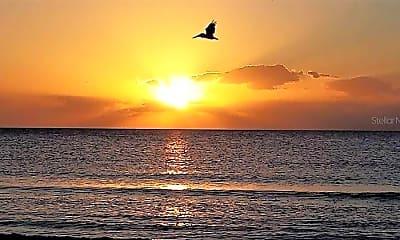 1730 Manasota Beach Rd 115, 2