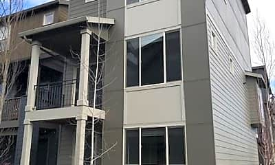 Building, 14225 SW Compass Dr, 0