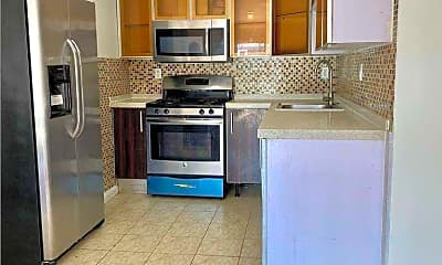 Kitchen, 3364 Guider Ave 6, 1