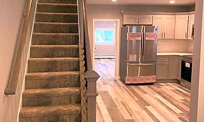 Kitchen, 525 Furnace St, 1