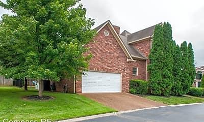 Building, 906 Huntington Cir, 2