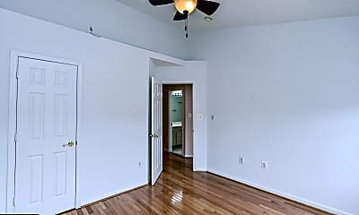 Bedroom, 13644 Cedar Run Ln, 2