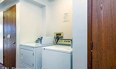 Bathroom, 1216 S G Ave, 2