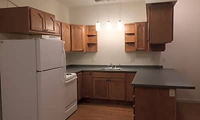Kitchen, 200 2nd St N, 0
