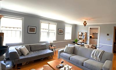 Living Room, 149 Beaconsfield Rd, 0