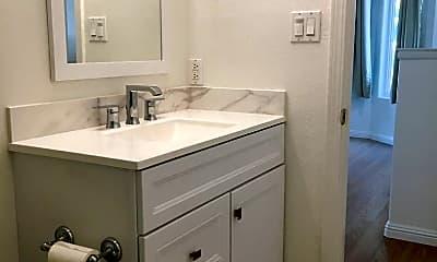 Bathroom, 750 Gable Dr, 2
