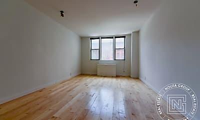 Bedroom, 201 E 36th St, 0