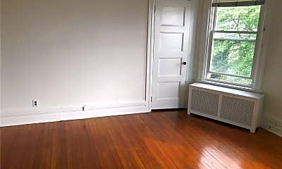 Bedroom, 116 Grove St, 1