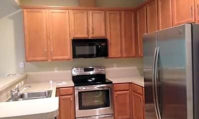Kitchen, 13492 Sunstone St, 0