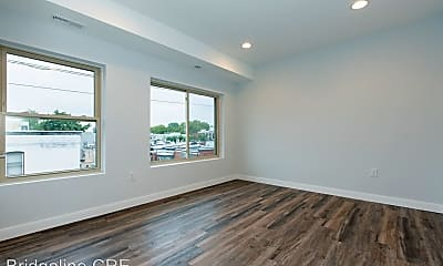 Living Room, 1265 N Newkirk St, 2