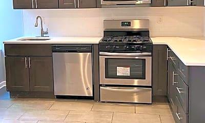 Kitchen, 7053 Paschall Ave 2, 0