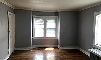 Living Room, 2835 Center St, 0