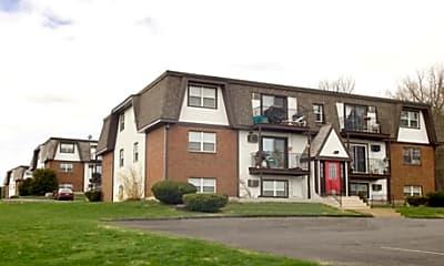 Westminster Ridge Apartments, 2