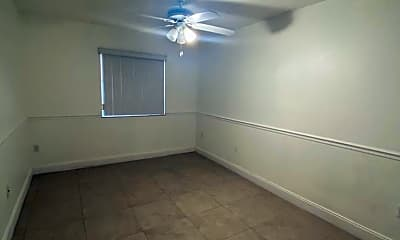 Dining Room, 10873 NW 53rd Ln, 2