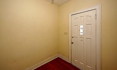 Bedroom, 89 Folly Rd Blvd, 0