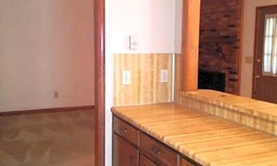 Bedroom, 5062 Leeshire Trail, 2