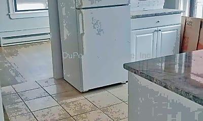 Kitchen, 321 Hanover St, 0