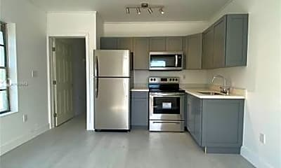 Kitchen, 1620 NW 3rd St, 0