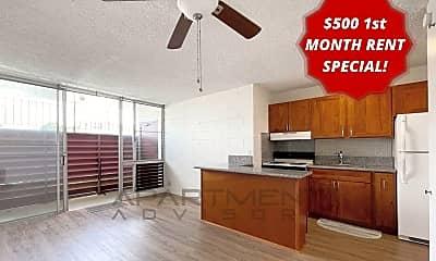 Bedroom, 816 Birch St, 0