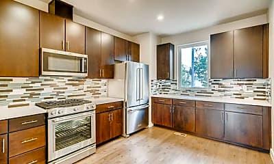 Kitchen, 2414 N Washington St, 0