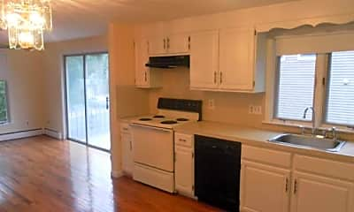 Kitchen, 27 Alden Ave, 0