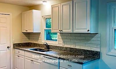 Kitchen, 4008 E Fairview Dr, 0