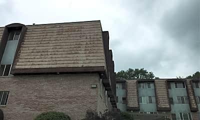 Brier Cliff Apartments, 0